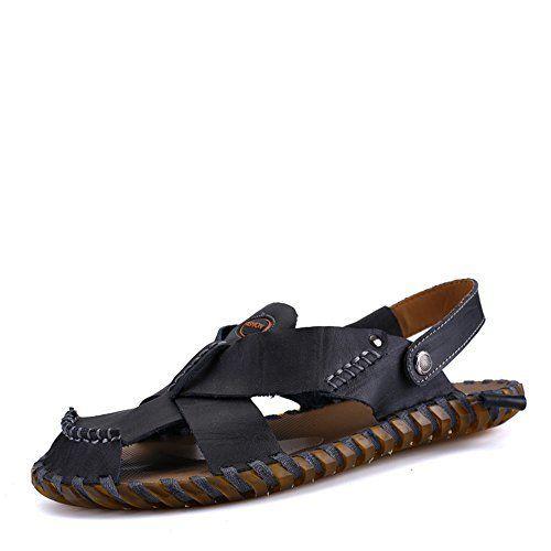 My Blog | My WordPress Blog - Part 33 | Gladiator sandals ...