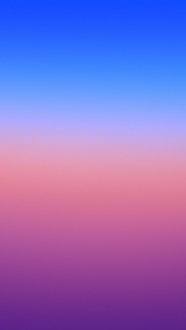 Plain Pink iPhone Wallpapers Bing images (With images
