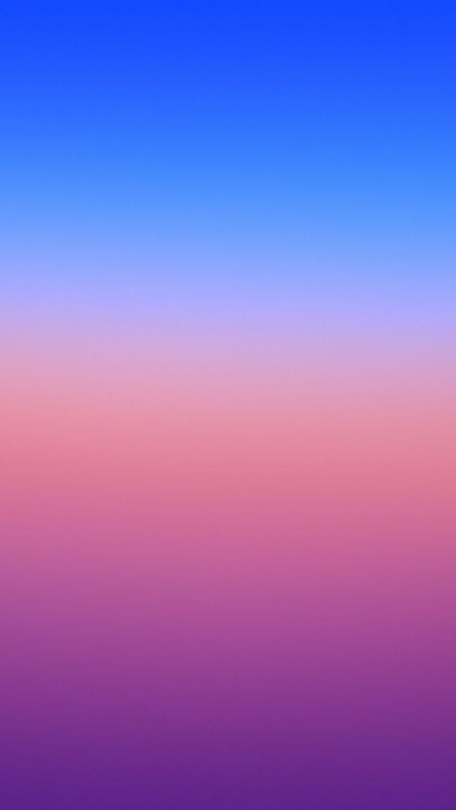 Plain Pink Iphone Wallpapers Wallpaper Ponsel Gambar Ponsel