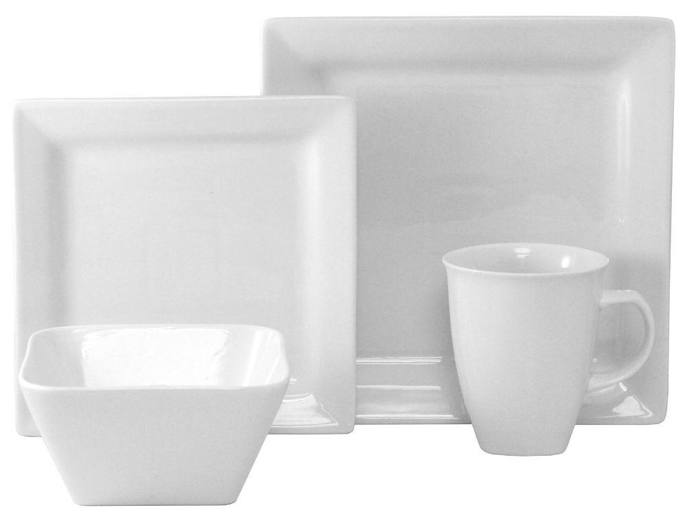 Custom Design Innovative Off Price Tableware Dinnerware Hotelware Tableware Dinnerware Sets Glassware