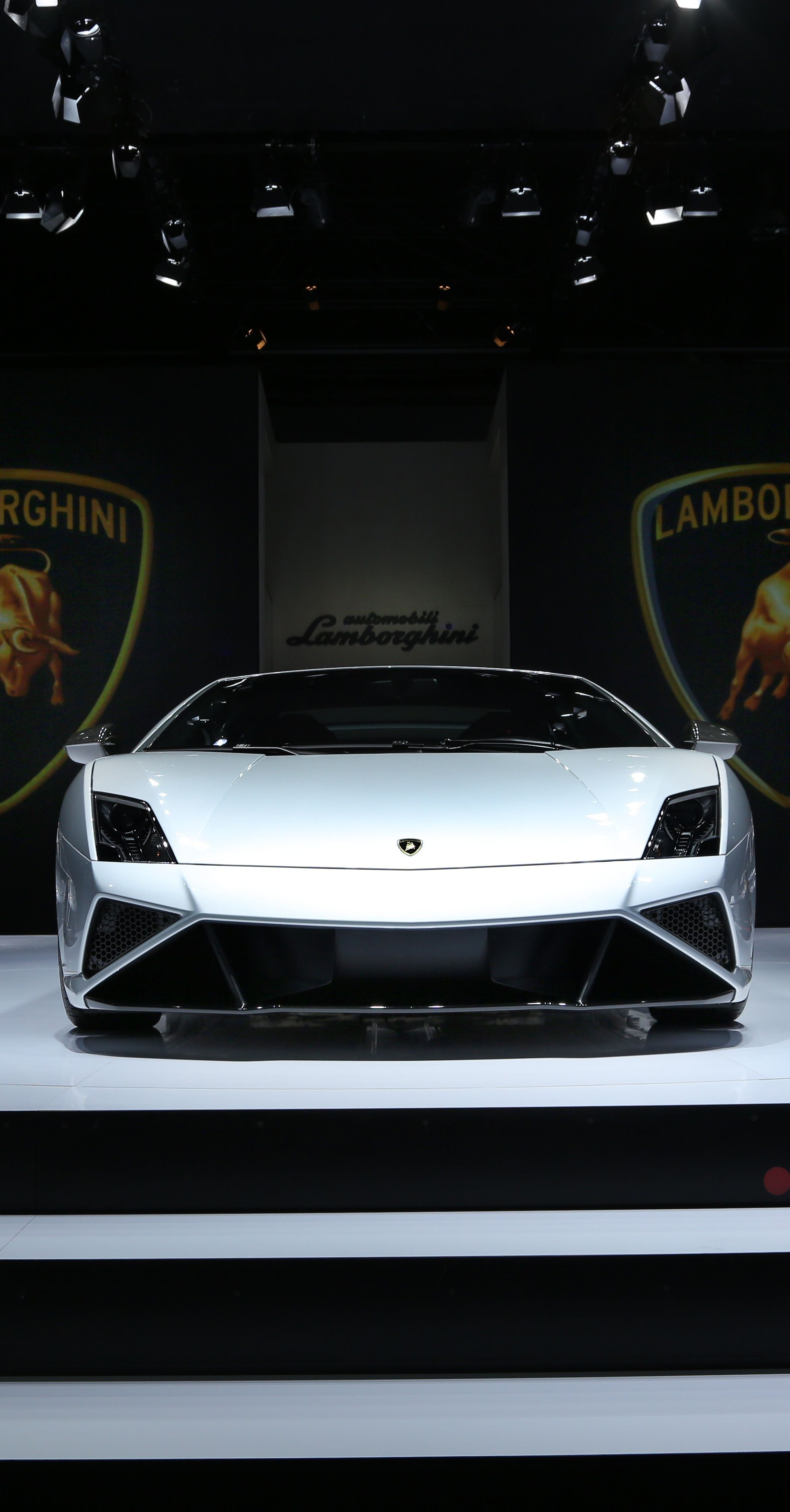 palm avens florida lamborghini dealership financing s aventador beach