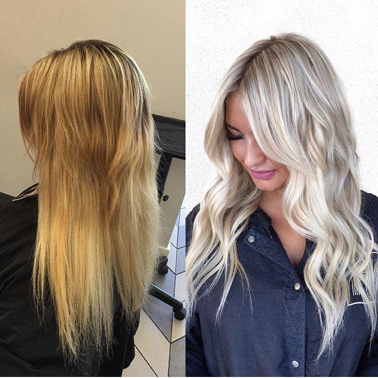 Pin by Holly Dermody on Beauty>Hair Hair, Hair