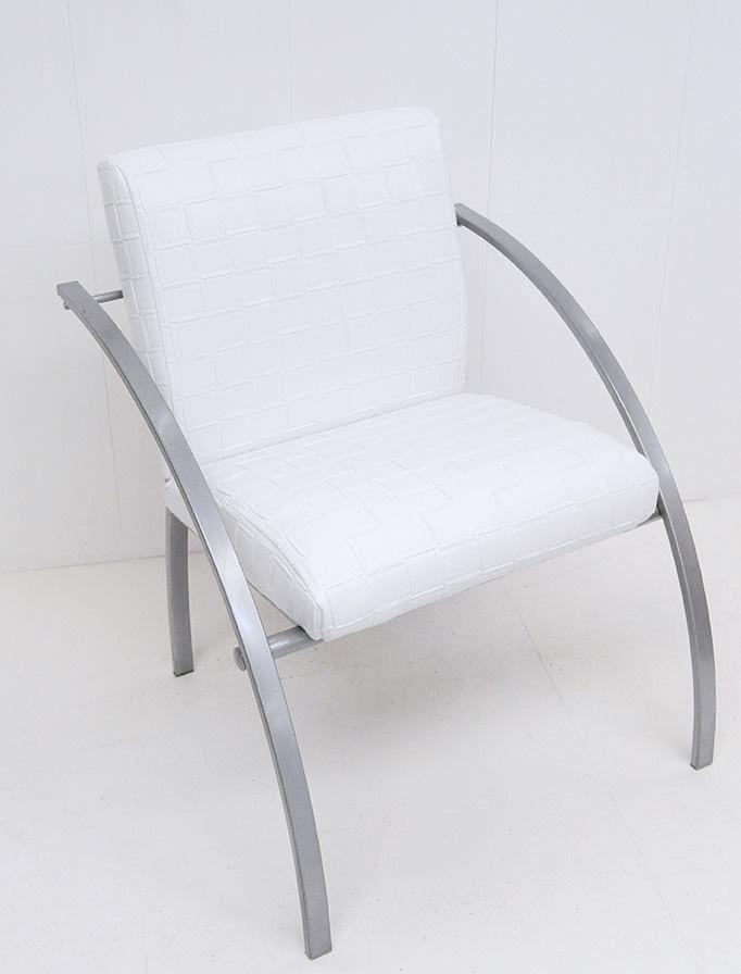 fauteuil remis neuf par atelier d 39 co solidaire r cup. Black Bedroom Furniture Sets. Home Design Ideas