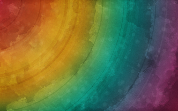 Colorful Abstract Watercolor Wallpapers Hd Desktop And Mobile