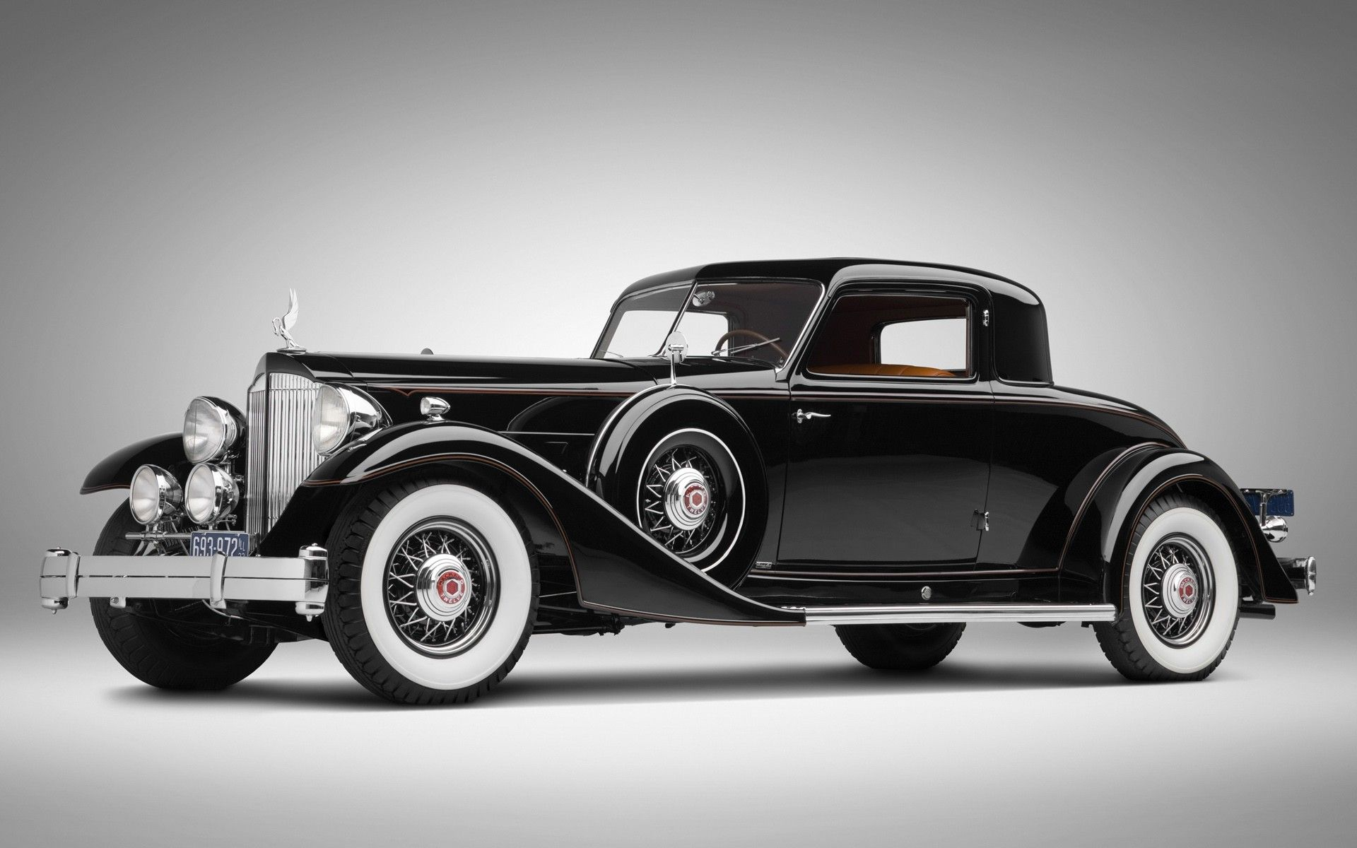 custom classic cars - Google Search   Virtual Car Show   Pinterest ...