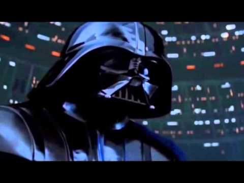 Pin By Patricia Garcia On Lacheln Wunsch Und Gruss Darth Vader Happy Birthday Happy Birthday Video Birthday Messages