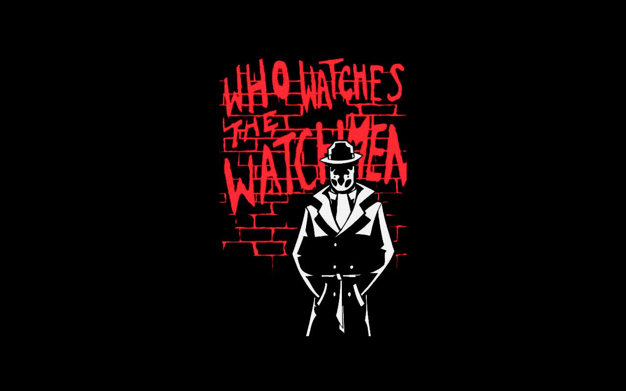 2gpxzoj Png 1280 800 Watchmen Rorschach Rorschach Watchmen
