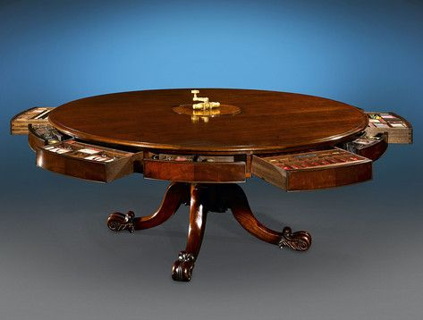 Poker Table For Sale Ireland