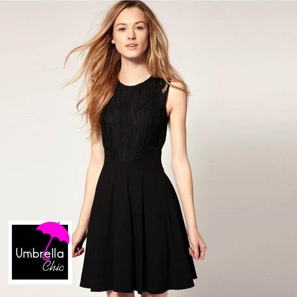 50% rebajado estilo clásico colores delicados Vestido de Titulacion | Dress en 2019 | Vestidos plisados ...