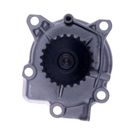 Gates 41053 Water Pump Mechanical Buy Used Cars Car Fix Used Cars