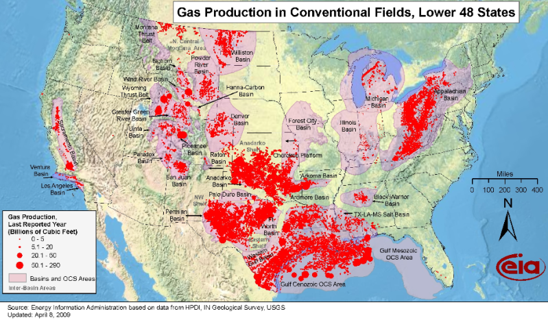 What The Frack Is Going On Oil Field Big Oil And Obama - Map of us shale plays