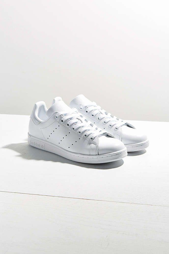 adidas originals stan smith eco sneaker pinterest rh pinterest com mx