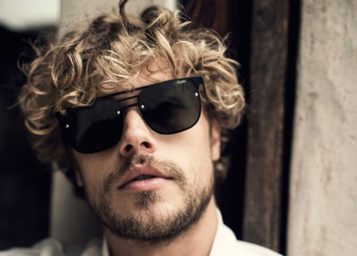The Manual - Win Two Pair of Quay Sunglasses - http://sweepstakesden.com/the-manual-win-two-pair-of-quay-sunglasses/