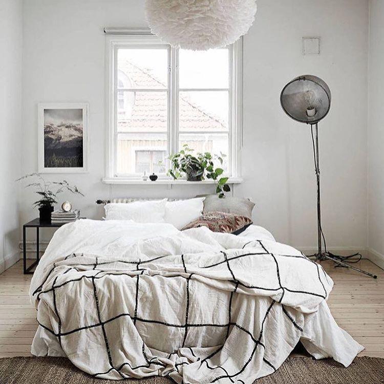 Room Bekijk deze Instagram foto van interiormilk u2022