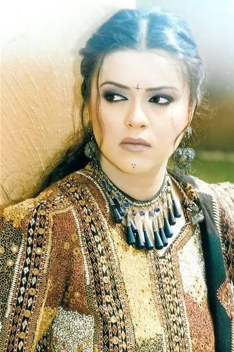 Brilliant Balochi Embroidery Detials Best of World Fashions - m bel rehmann k chen
