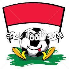 Resultado de imagen para balon de futbol animado
