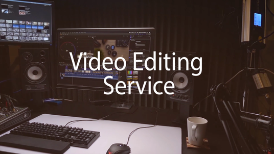 I Will Do Professional Video Editing In 2021 Video Editing Editing Service Corporate Videos