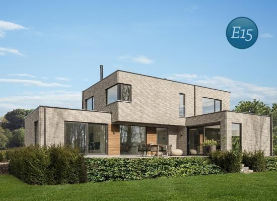 Danilith kijkwoning huis in 2018 pinterest