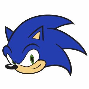 Pin On Mix Cartoons Vector Files