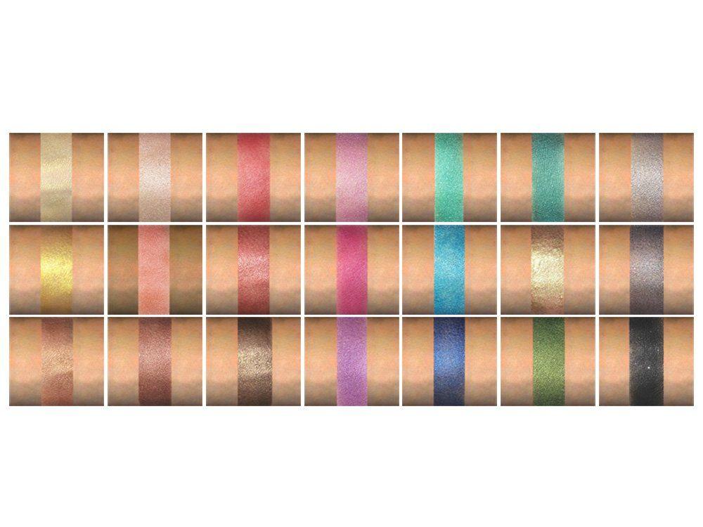 Eyeshadow Palette by Karity #11