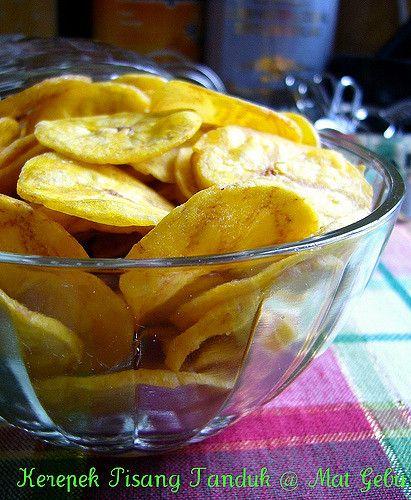 Pin Di Cemil2an Rangup Crispy Snack