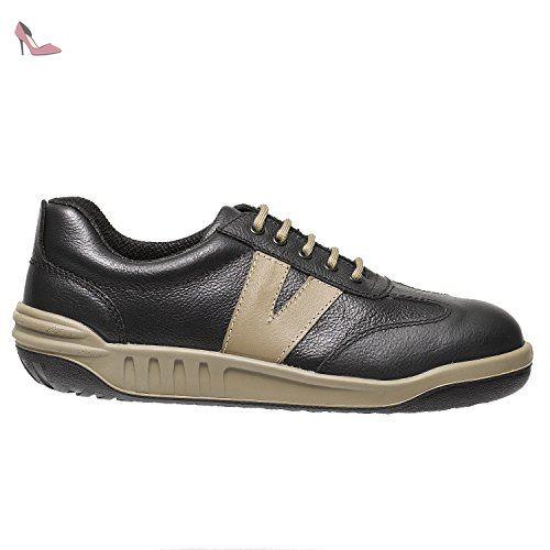 chaussures de securite nike hommes
