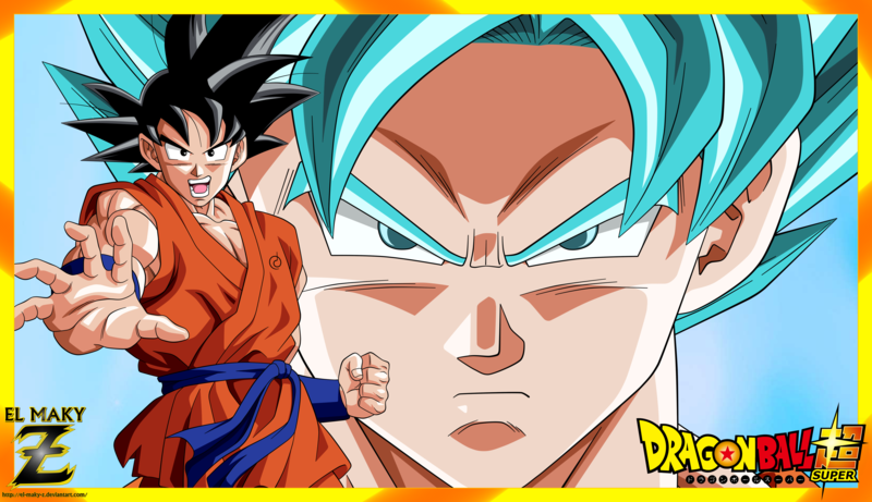 Some People Requested The Wallpaper Without The Xenoverse Logo So Here It Is Dragon Ball Super Dragon Ball Dragon Ball Wallpapers