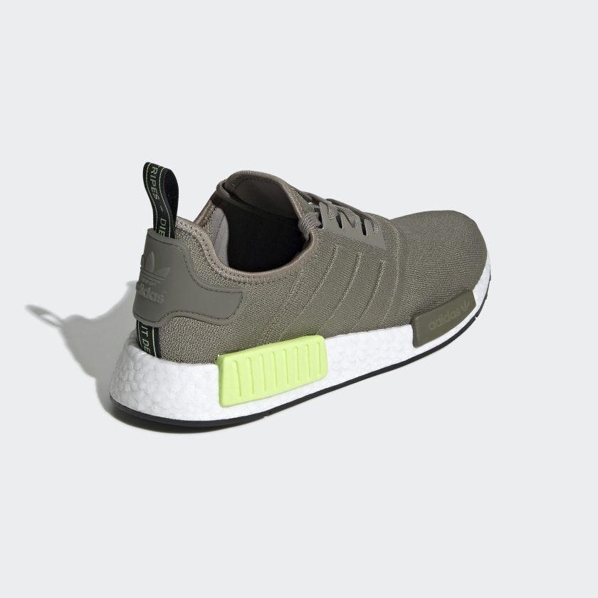 Nmd adidas, Zapatos, Adidas nmd_r1