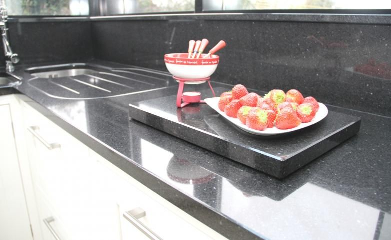 Star Gate Granit Arbeitsplatten http\/\/wwwgranit-arbeitsplatten - küchenarbeitsplatten online bestellen