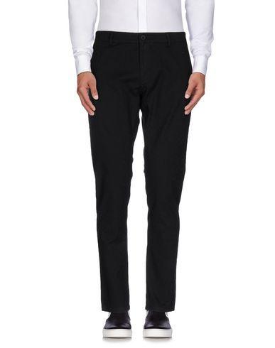 #Entre noir pantalone uomo Nero  ad Euro 30.00 in #Entre noir #Uomo pantaloni pantaloni