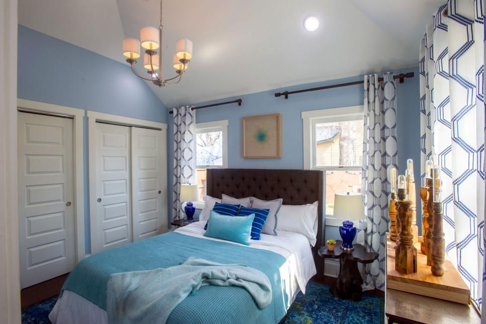 Good Bones A Historical House and a