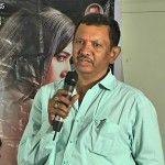 Tera Nasha Movie Trailer Launch