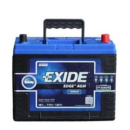 Cheap Automotive Batteries Online The Automotive Batteries Are Too Essential For The Motor Vehicles Here You Can Col Car Battery Car Batteries Best Golf Cart