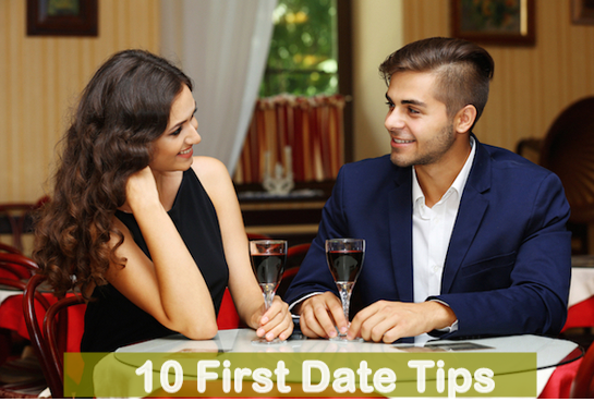 canadian dating sites for seniors