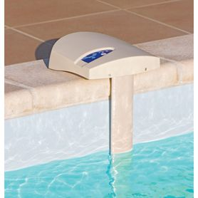 Immerstar Pool Alarm Are you keeping your family safe? When ...