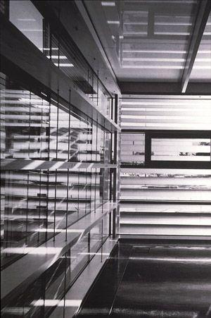 Architekturbüro Matthias Loebermann