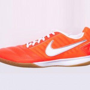 watch 95717 cf1ba Nike Running · Fashion Shoes · Sport · 44,95€ - NIKE GATO -  sport  sports   deporte  deportes