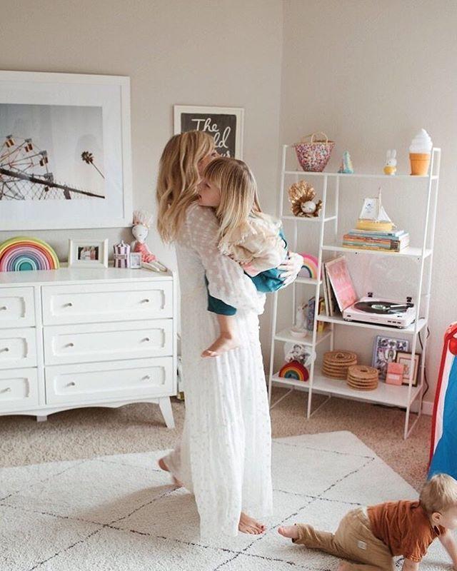 kids room decor ideas kids room in 2018 Pinterest Playroom