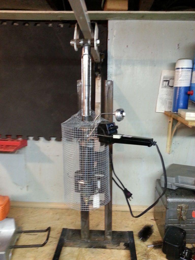 Home plastic injection molding machine plastique