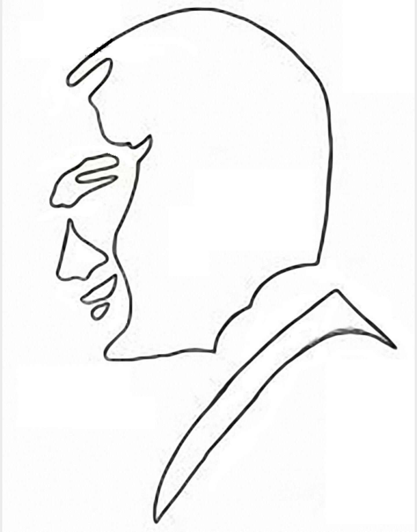 Ozb Adli Kullanicinin Faaliyetler Panosu Panosundaki Pin Okul Cocuklar Icin Sanat Kil Testere Desenleri
