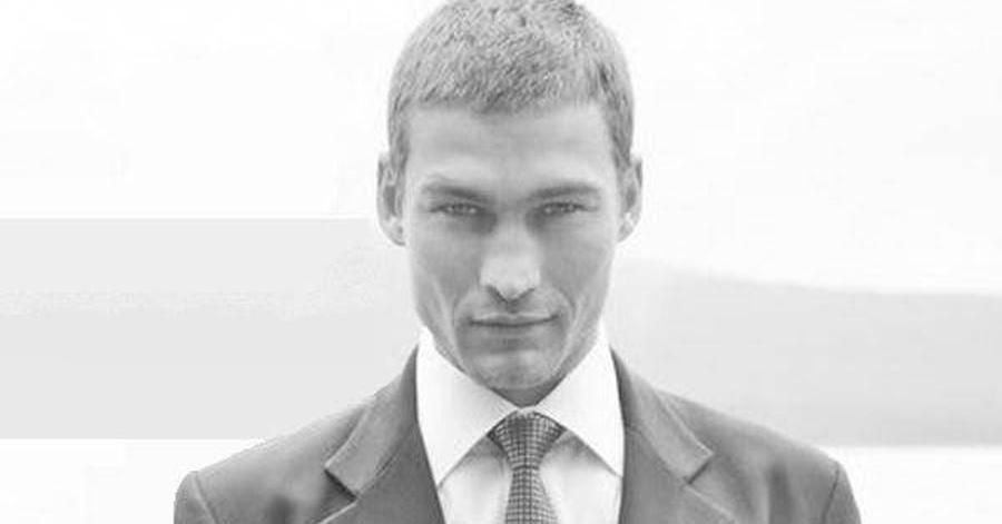 9 Pictures of Young Patrick Stewart | Things I Love ...