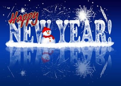 Happy new year greetings for girls new years printablescrafts happy new year greetings for girls m4hsunfo