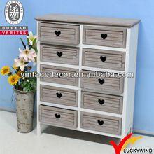 Storage & Cabinet, Storage & Cabinet direct from Luckywind Handicrafts Company Ltd. Fuzhou in China (Mainland)