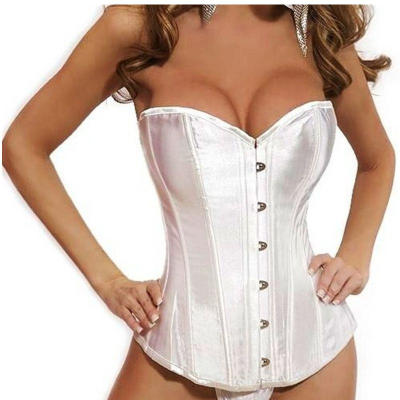 398158c427 Phụ nữ shapewear tummy phù hợp với kiểm soát underbust body slimming shaper  underwear bodysuits khắc phục sexy bridal nịt và bustier