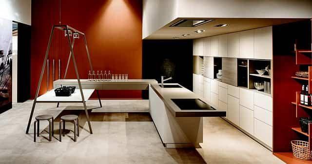 Kitchen Lighting Options Home Reno Ideas Pinterest Kitchens