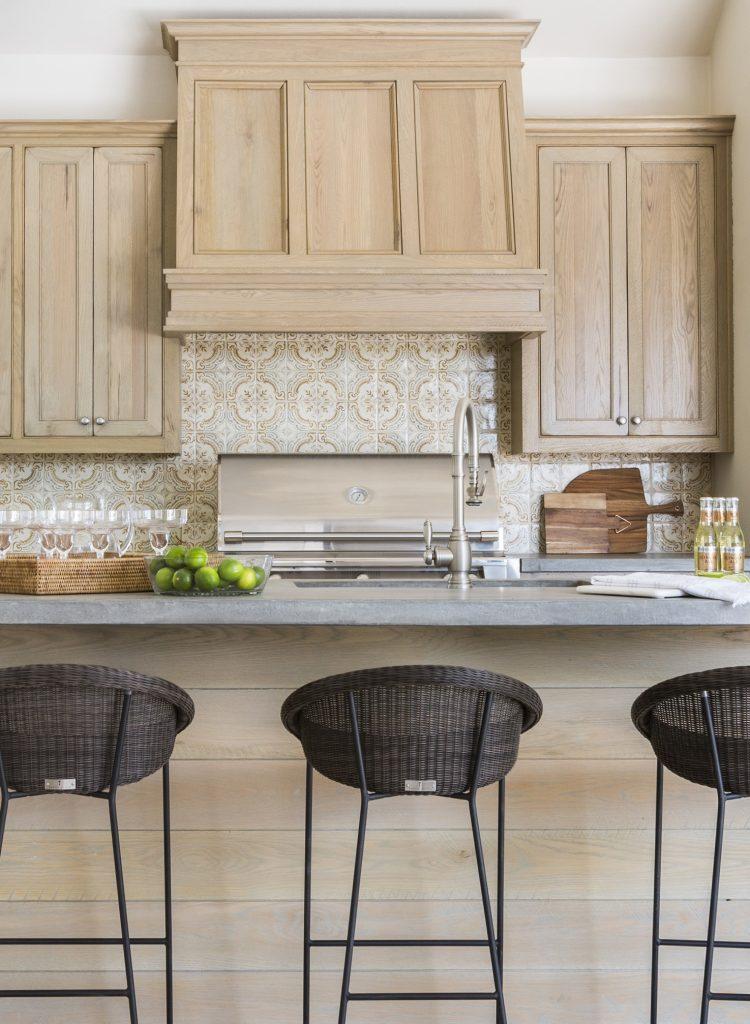 A Range Hood Rundown Kitchen Remodel Outdoor Kitchen Countertops Kitchen Cabinets