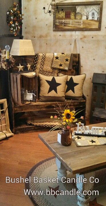 Rustic decor · 9479c7bcc29b28147726db0ae2d0e8bf jpg 370x720 · primitive country decoratingprim