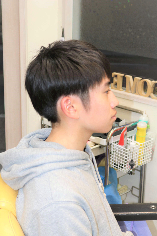 20代大学生6ミリツーブロックセットなしスタイル動画付き詳細記事 髪型 メンズ ツーブロック 髪型 メンズ ツーブロック メンズ