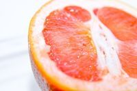 How to Make Grapefruit Seed Extract | eHow