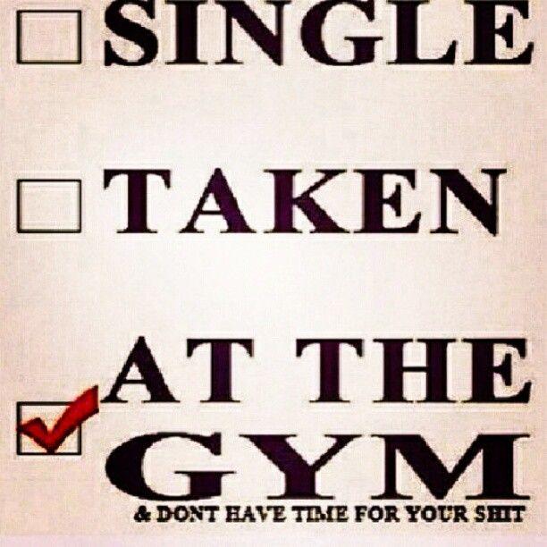 Morning workout #fitspo